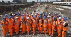 Women-in-PPE-1035x545