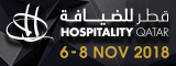 18 hospitalityqatar 18