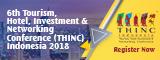 18 thincindonesia 2018