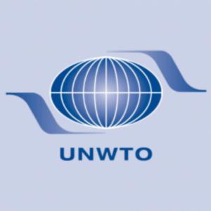 unwto-world-tourism-barometer-september-2017_59b2616e95515-300x300