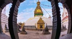 India, Nepal agree historical tourism