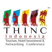 Thinc-Indonesia