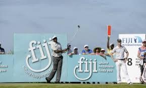 Αποτέλεσμα εικόνας για Fiji International is all geared up to welcome Japan