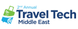 14 traveltechme 2018