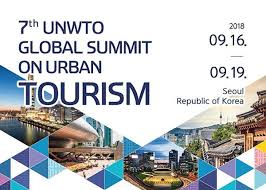 7th UNWTO Global Summit