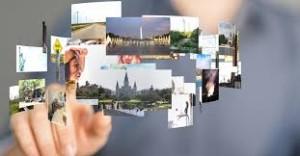 Αποτέλεσμα εικόνας για Inventive thinking in tourism