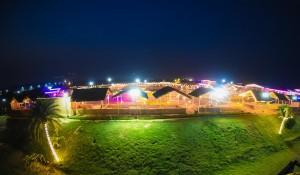 Suraj Ghar Farms