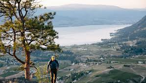 Thompson Okanagan Tourism