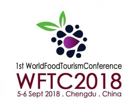 WFTC-2018