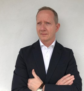Director of Sales