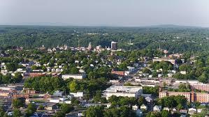Lynchburg City