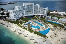 RIU Hotels and Resorts