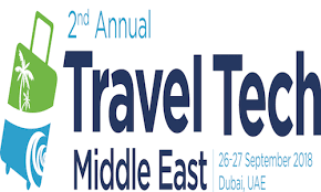 Second edition of Travel Tech ME Congress