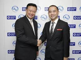 TAT collaborates with Expedia