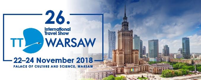 13 TTWarsaw 2018