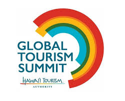 global tourism summit Hawaii