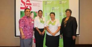 2nd Pacific Tourism Insights Conference