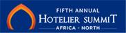 Hotelier-Summit