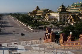 Metamorphosis of Chinese tourism