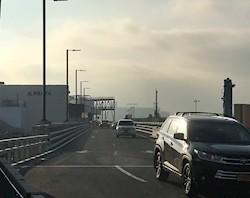 R23lga-roadway-enhancement