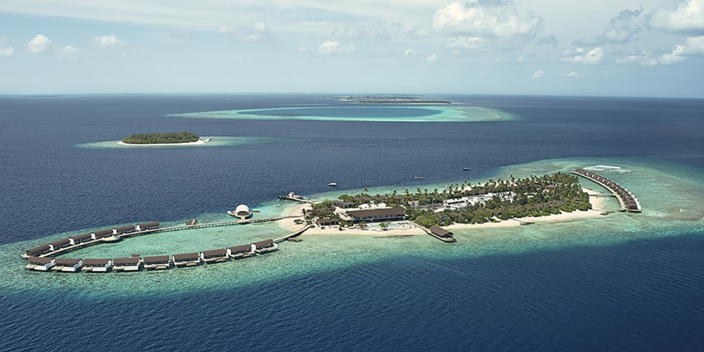 The-Westin-Maldives-Aerial-shot-1