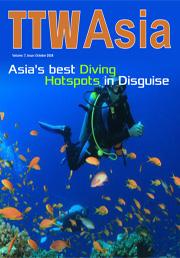 03 Asia