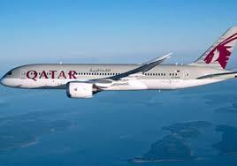 In His Capacity as Chairman of IATA, Qatar Airways GCEO