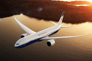 Global airline industry to post $28 bn profit in 2019
