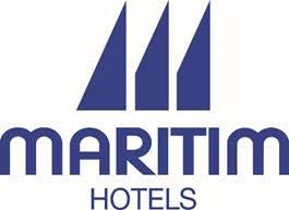 maritim hotels director celebrates 20 year work anniversary