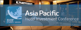 10 Asia Pacific 2019