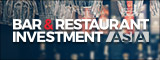 11 Bar and Restaurant Investment 19