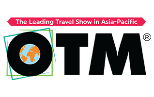 OTM 2019 emerges as the largest travel trade show in India again