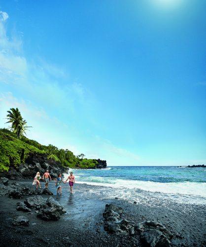Top Cruises 2020.Princess Cruises Opens Its 2020 2021 Cruise Tourism Seasontravel And