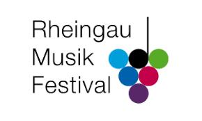 Rheingau Musik Festival, one of the largest music festivals