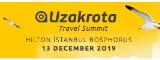 20 uzakrota Istanbul 2019