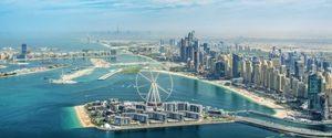 Dubai_Seaplane