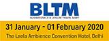 22 BLTM Banner 2020