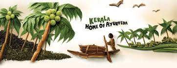 Αποτέλεσμα εικόνας για To boost Ayurveda, Kerala is ready to greet wellness tourists!