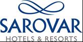 Sarover Hotels & Resorts