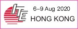 12 ITE Hong Kong 2020