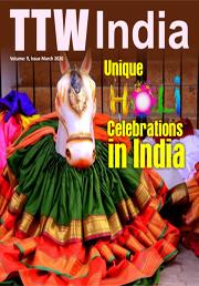 05 India