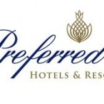 Preferred Hotel Gruop Announces 2013 Results