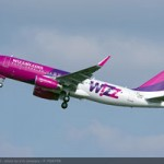 Wizz Air Announces Flights To The West Balkan Region From Budapest