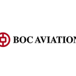 BOC Aviation Marks 20th Year With Record Net Profit in 2013