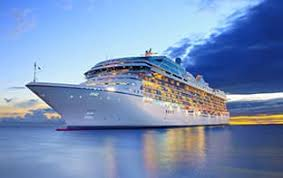 cruise_safest_experience