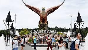 malaysia_lankawi_tourism_COVID