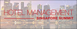 22 Hotel Management Singapore Summit 18