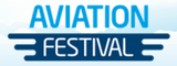 14 aviation-festival 2018