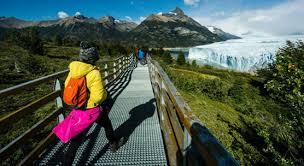 Argentina sustainable tourism