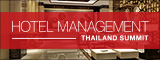 10 Hotel Management Thailand 2019